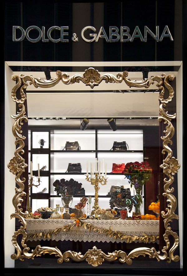 00_Christmas_window_Dolce_Gabbana_spiga27