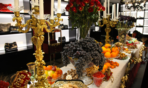 02_Christmas_decoration_Dolce_Gabbana_spiga27