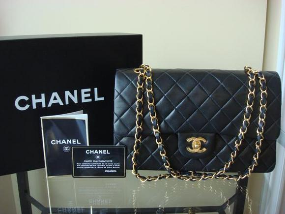 chanel_S_1268565582758