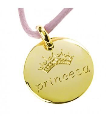 collar-opale-princesa