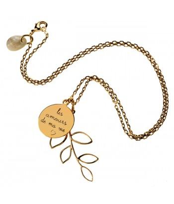collar-rama-banado-en-oro