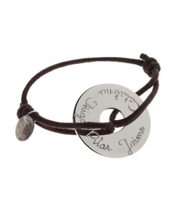 pulsera-diamante-mediano-cordon-algodon