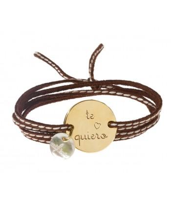 pulsera-esmeralda-pespunte