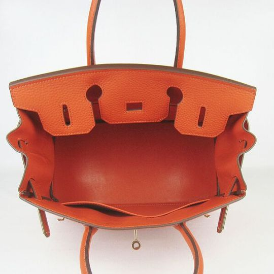 Hermes-Birkin-Bag-30-Orange-Togo-Leather-Gold-Hardware_03