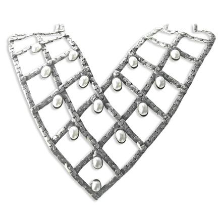 collar-basa-cristal-elena-canter_1