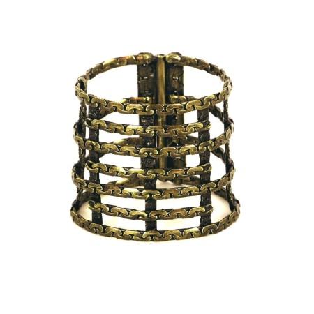 Elena-Canter-Azor-Bracelet-1024x1024