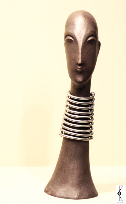 escultura-elena-canter-06