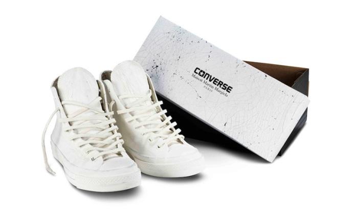 maison_converse2