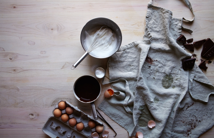 Kinfolk_Apron-Recipes_v5-10-02-12_01_gallery
