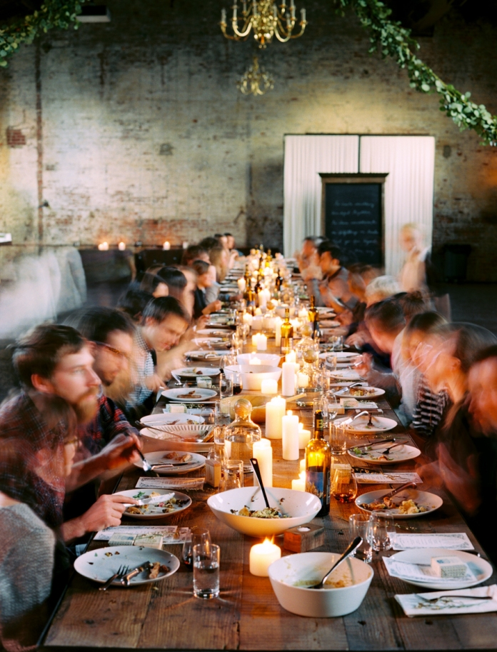 Kinfolk_Kinfolk-Dinner-Brooklyn-NY_v4-07-03-12_12_gallery