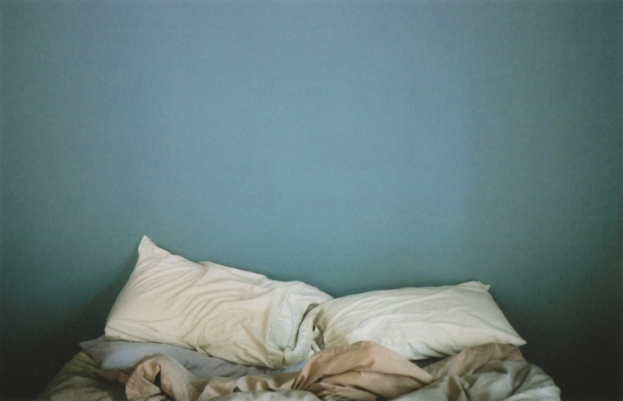Kinfolk_Stay-In-Bed_v5-10-02-12_01_gallery