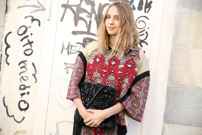 street_look____la_fashion_week_de_milan_automne_hiver_2014_2015__jour_4_213606957_north_883x