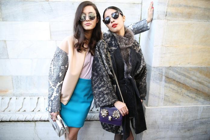 street_look____la_fashion_week_de_milan_automne_hiver_2014_2015__jour_4_289512850_north_883x