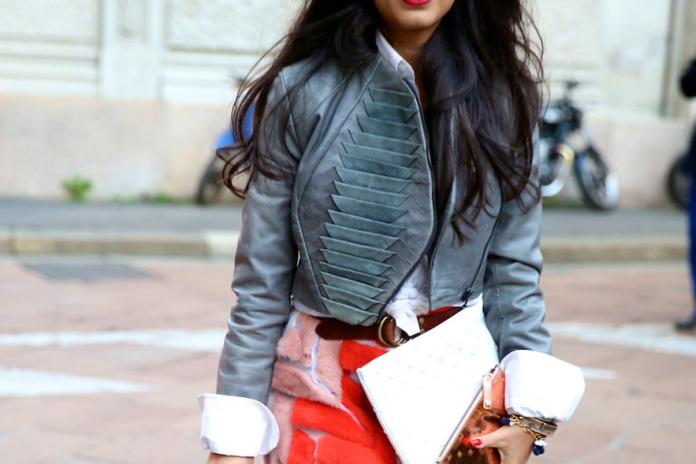 street_look____la_fashion_week_de_milan_automne_hiver_2014_2015__jour_5_247822990_north_883x