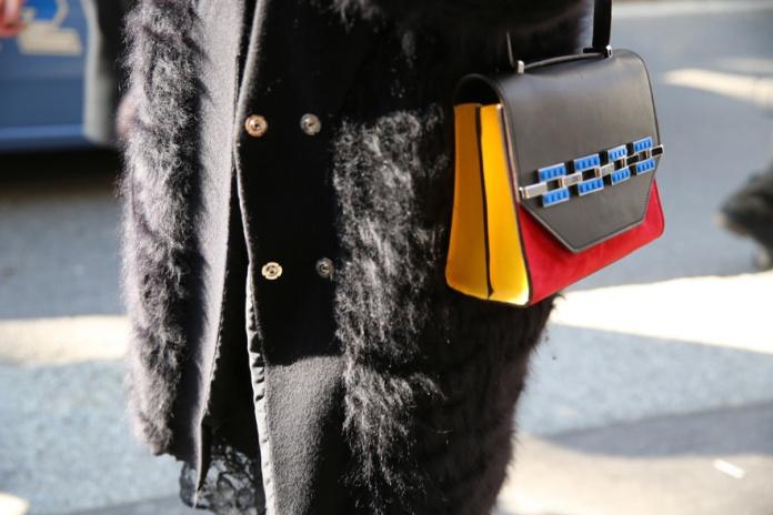 street_look____la_fashion_week_de_milan_automne_hiver_2014_2015__jour_5_374568939_north_883x