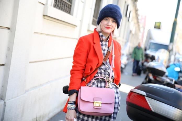 street_look____la_fashion_week_de_milan_automne_hiver_2014_2015__jour_5_613953256_north_883x