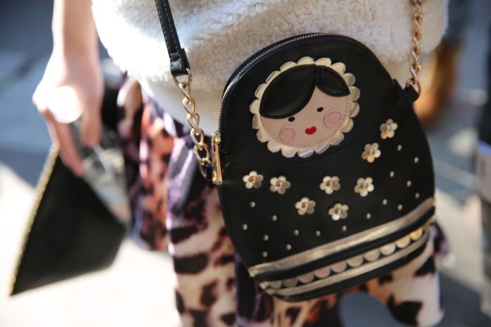 street_look____la_fashion_week_de_milan_automne_hiver_2014_2015__jour_5_967165671_north_883x