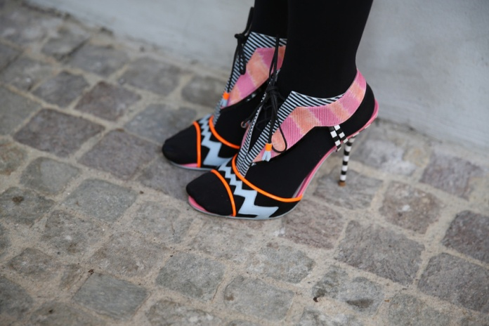 street_look____la_fashion_week_de_milan_automne_hiver_2014_2015__jour_5_998327780_north_883x