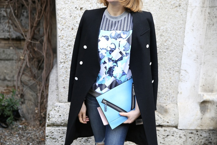 street_looks____la_fashion_week_de_milan_automne_hiver_2014_2015__jour_4_767166610_north_883x