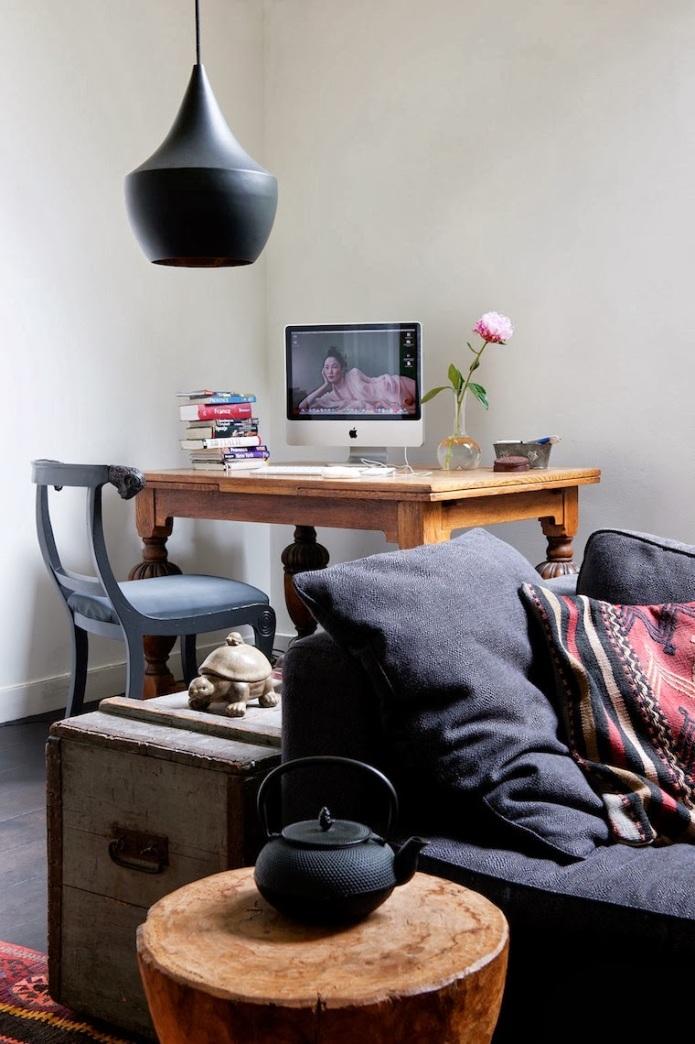 vt_bk_10-2012_laren_atelierwoning_05
